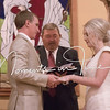 2017 Nix Wedding_0361