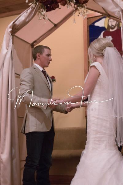 2017 Nix Wedding_0352