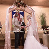 2017 Nix Wedding_0348