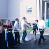 2017 Nix Wedding_0404