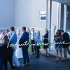 2017 Nix Wedding_0488
