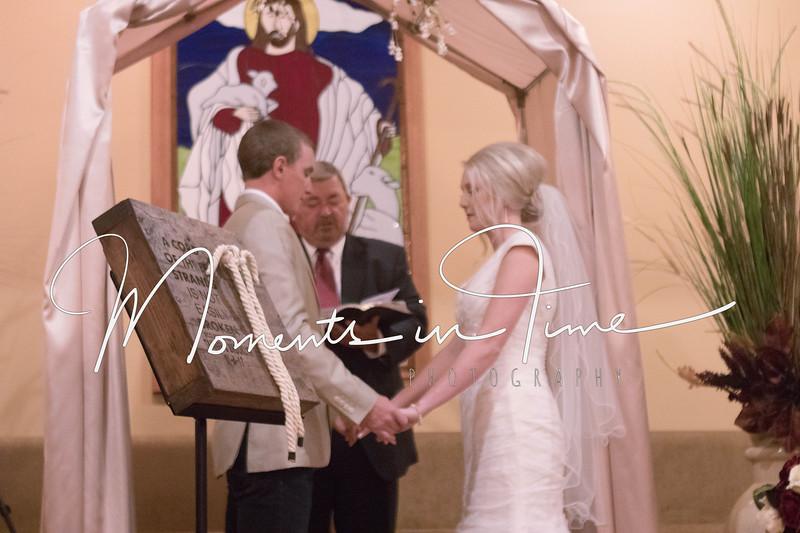 2017 Nix Wedding_0372