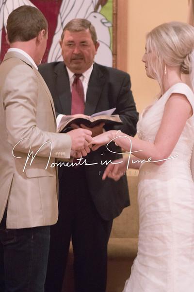 2017 Nix Wedding_0359