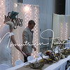 2017 Nix Wedding_0568