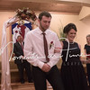 2017 Nix Wedding_0395