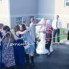 2017 Nix Wedding_0440