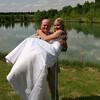 Jordan & Tiffany Roberts1446