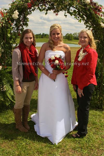 Jordan & Tiffany Roberts1075-2