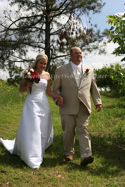 Jordan & Tiffany Roberts1381