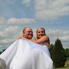 Jordan & Tiffany Roberts1596