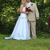 Jordan & Tiffany Roberts1605