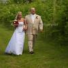 Jordan & Tiffany Roberts1395-2