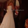 Jordan & Tiffany Roberts227-2