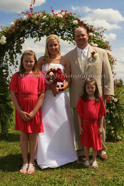 Jordan & Tiffany Roberts907-2