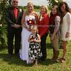 Jordan & Tiffany Roberts1060-2
