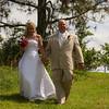 Jordan & Tiffany Roberts1374-2