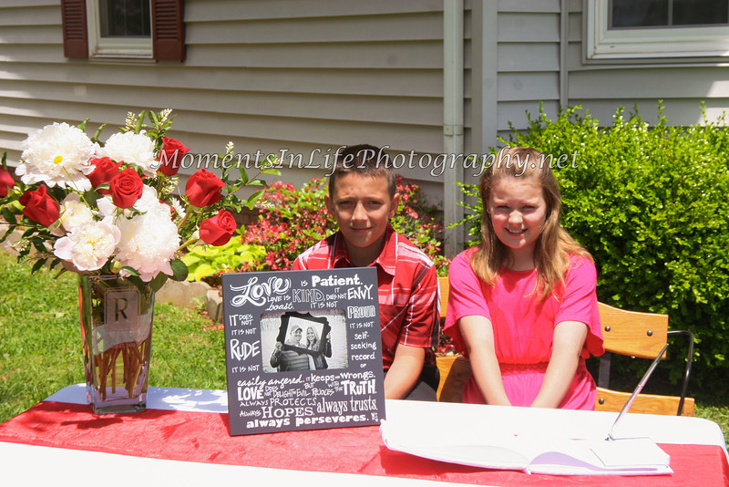 Jordan & Tiffany Roberts278-2