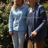 Jordan & Tiffany Roberts157