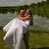 Jordan & Tiffany Roberts1444-2