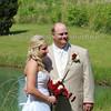 Jordan & Tiffany Roberts1586