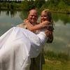 Jordan & Tiffany Roberts1453-2