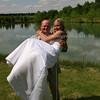 Jordan & Tiffany Roberts1444