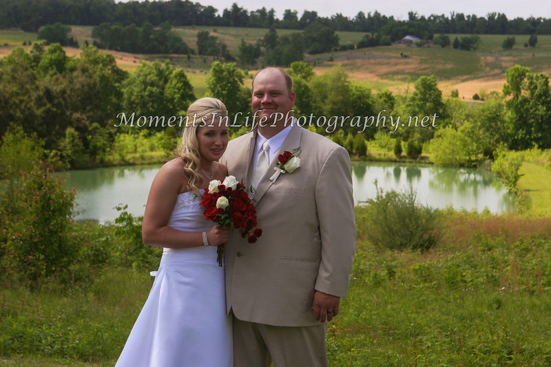 Jordan & Tiffany Roberts1352-2