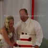 Jordan & Tiffany Roberts1686