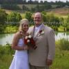 Jordan & Tiffany Roberts1361-2