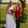 Jordan & Tiffany Roberts1082-2