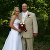 Jordan & Tiffany Roberts1459