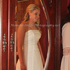 Jordan & Tiffany Roberts212