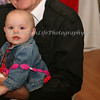 Jordan & Tiffany Roberts1666