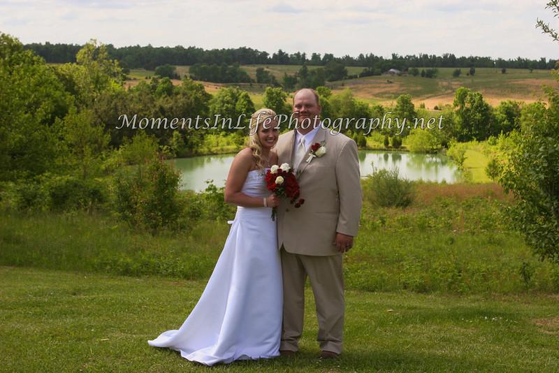 Jordan & Tiffany Roberts1356-2