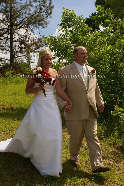 Jordan & Tiffany Roberts1383-2