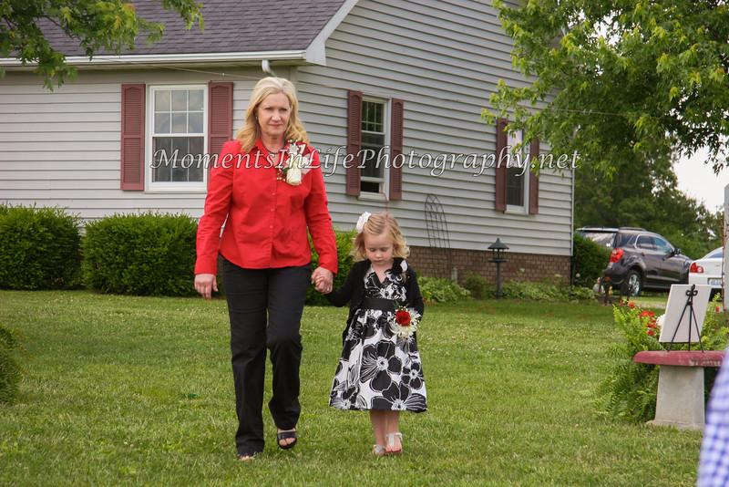 Jordan & Tiffany Roberts402-2