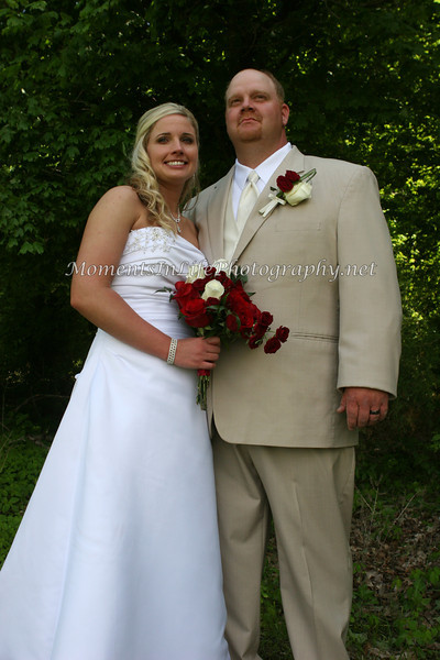 Jordan & Tiffany Roberts1465