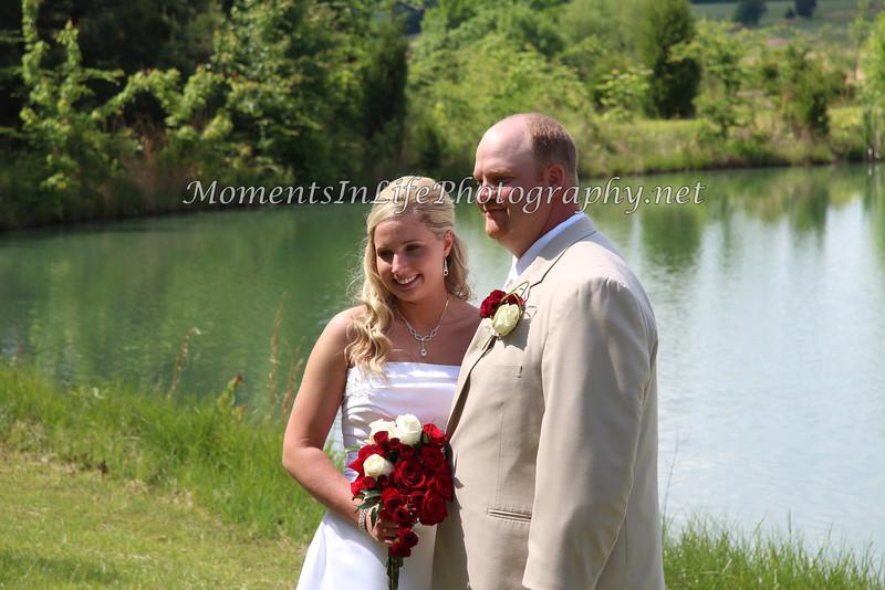 Jordan & Tiffany Roberts1583