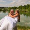 Jordan & Tiffany Roberts1433-2