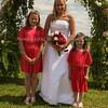 Jordan & Tiffany Roberts922-2