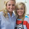 Jordan & Tiffany Roberts120-2