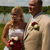 Jordan & Tiffany Roberts1419-2