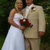 Jordan & Tiffany Roberts1465-2