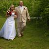 Jordan & Tiffany Roberts1401-2