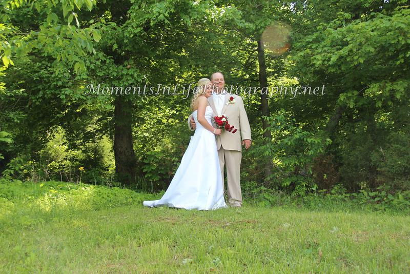 Jordan & Tiffany Roberts1603