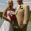 Jordan & Tiffany Roberts1415-2