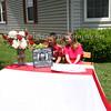Jordan & Tiffany Roberts274