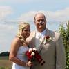 Jordan & Tiffany Roberts1551