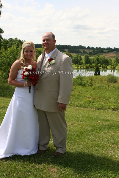Jordan & Tiffany Roberts1365
