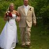 Jordan & Tiffany Roberts1403-2
